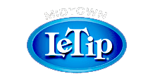 Midtown LeTip Business Networking Group