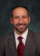 Jim Kiniris, CLU, ChFC Financial Advisor