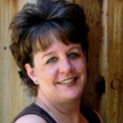 Janet Eilering