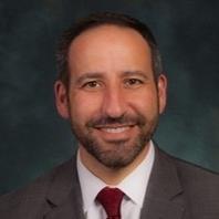 Jim Kiniris